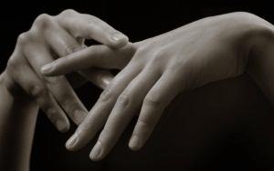 Связки и суставы лечение