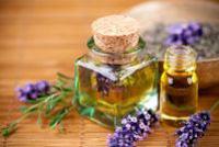 images stories lavender essential oil 199x133 - Грибок ногтей после наращивания