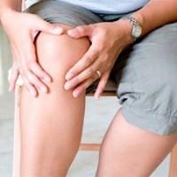Чем лечится артроз коленного сустава