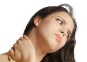 Shejnyj radikulit simptomy lechenie