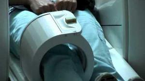 mrt kolennogo sustava